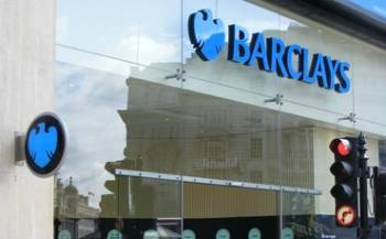 Barclays: Sell EUR/USD, Target di 1,1050