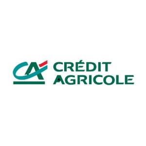 Credit Agricole Rekomendasikan Buy Limit USD/CAD di 1,1000