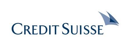 Credit Suisse Prediksi Fed Tunda Kenaikan Suku Bunga, Revisi Proyeksi USD/JPY