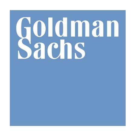 Goldman Sachs: EUR/USD Mulai Kembali Perjalanan ke Bawah