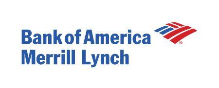 Bank of America: Tren Bearish EUR/GBP Berlanjut