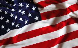 Initial Jobless Claims Amerika di Bawah 300.000 untuk 12 Minggu Beruntun