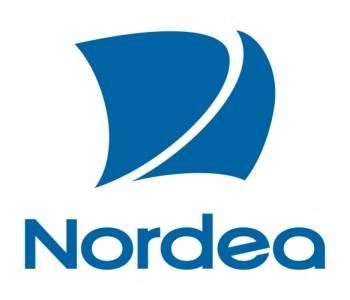 Nordea: EUR Masih Mungkin Menguat Terhadap USD untuk Jangka Pendek