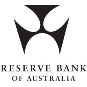 RBA Meeting Minutes: Suku Bunga Tetap, Bank Sentral Terus Pantau Data Ekonomi