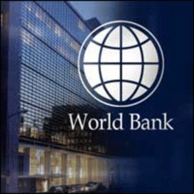 World Bank - Bank Dunia