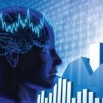 3 Kesalahan Psikologis yang Sering Dialami Trader