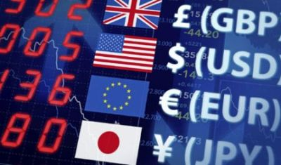 GBP/JPY: Uji Support 184,20-184,00
